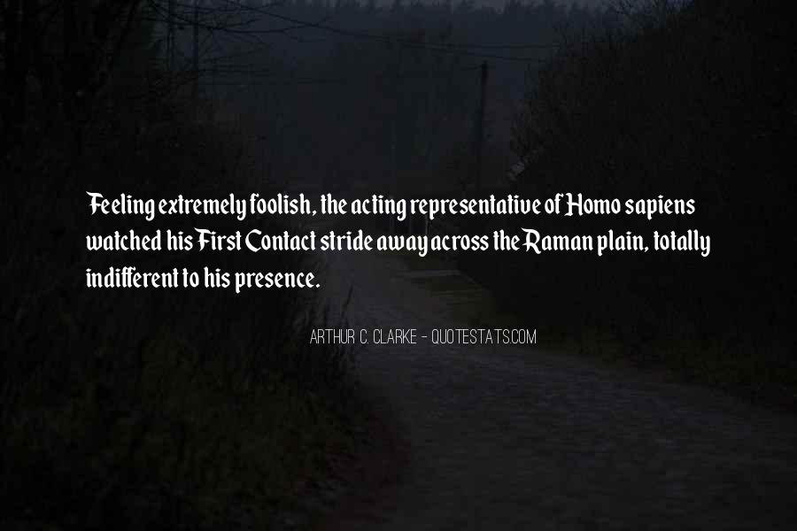 Raman Quotes #1843226