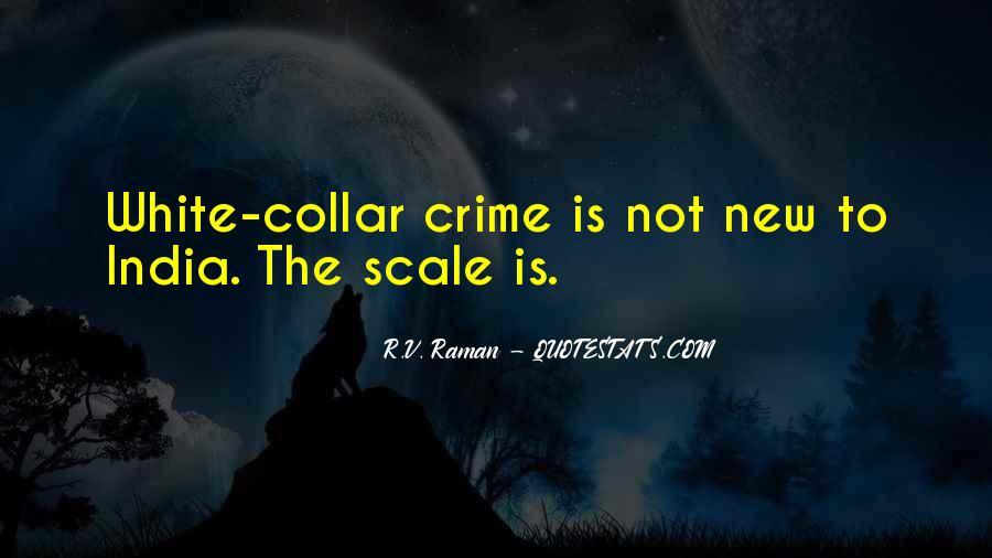 Raman Quotes #989475