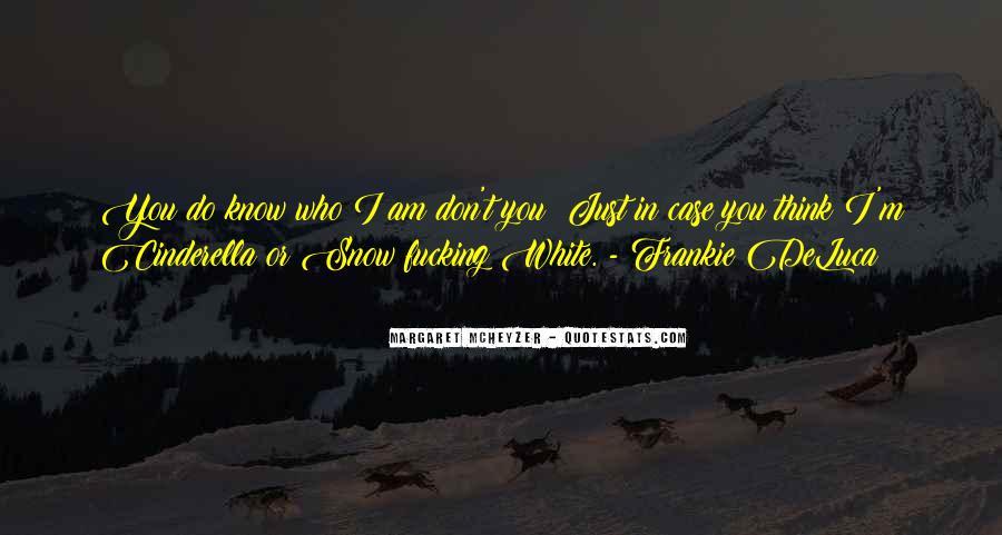 Rambo 3 Colonel Trautman Quotes #1743547