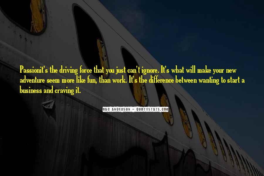 Rambo Murdock Quotes #382213