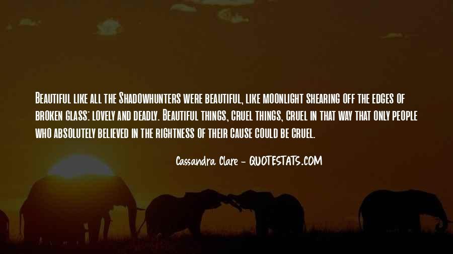 Rampart 2011 Quotes #1356724