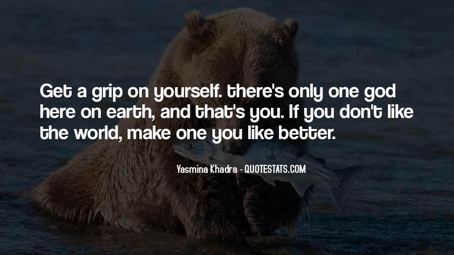 Rampart 2011 Quotes #22238