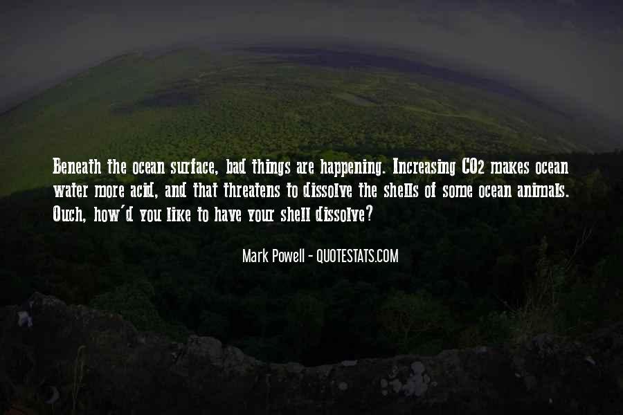 Rampart 2011 Quotes #228052