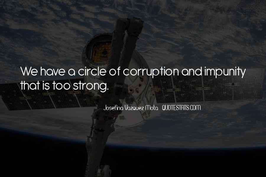 Rampart 2011 Quotes #887186