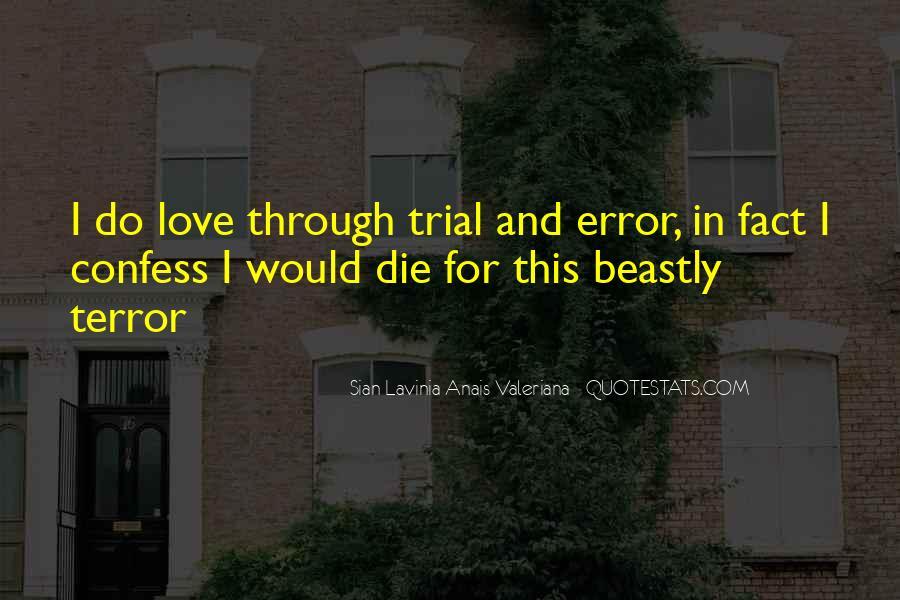 Ramzan Ki Fazilat Quotes #1289692