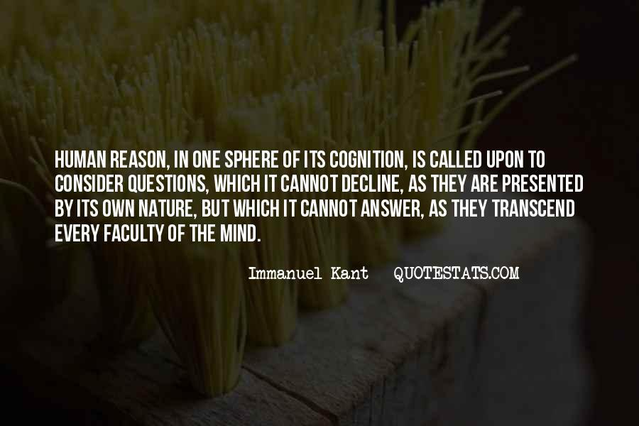 Randolph Stone Quotes #1092672