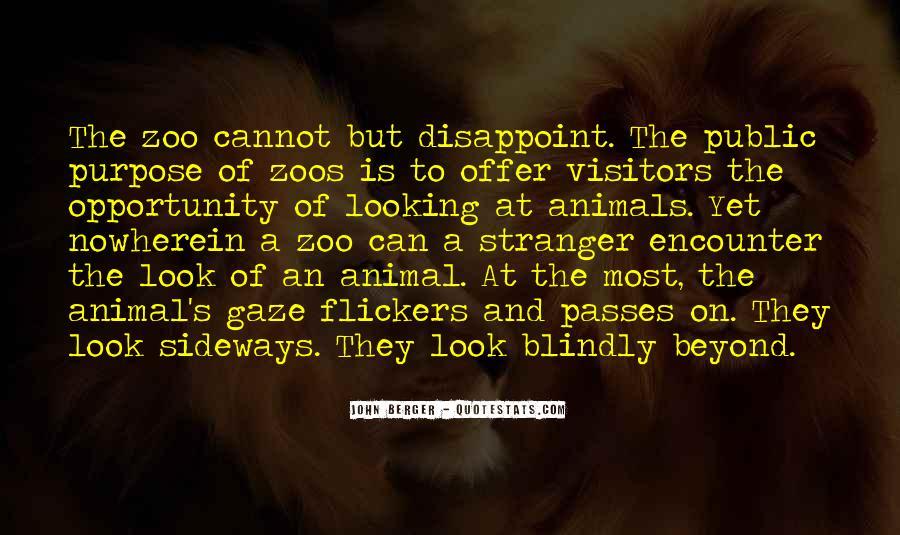 Randolph Stone Quotes #171313