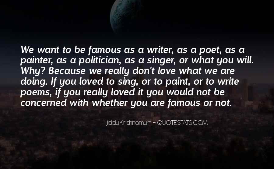 Randolph Stone Quotes #440486