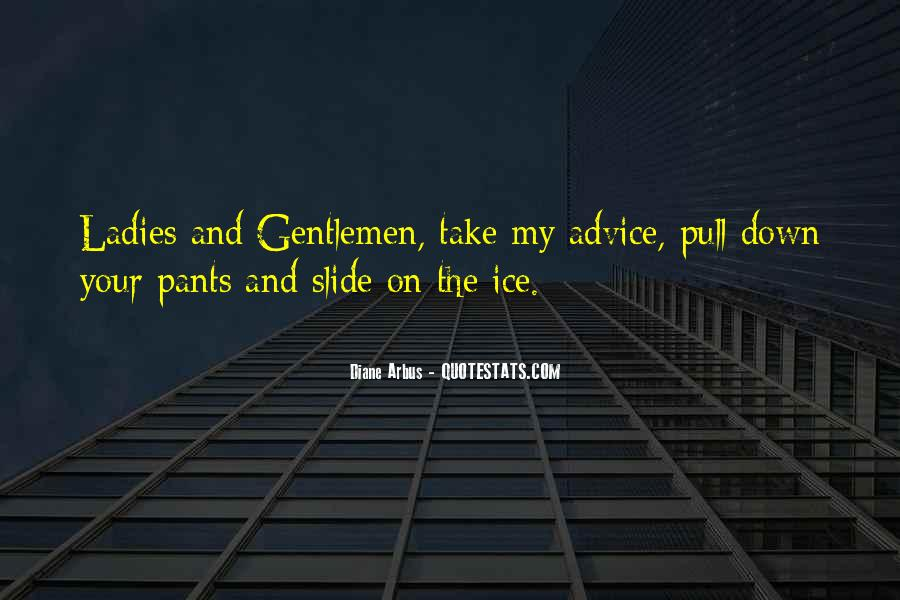 Random Weird Quotes #1274194