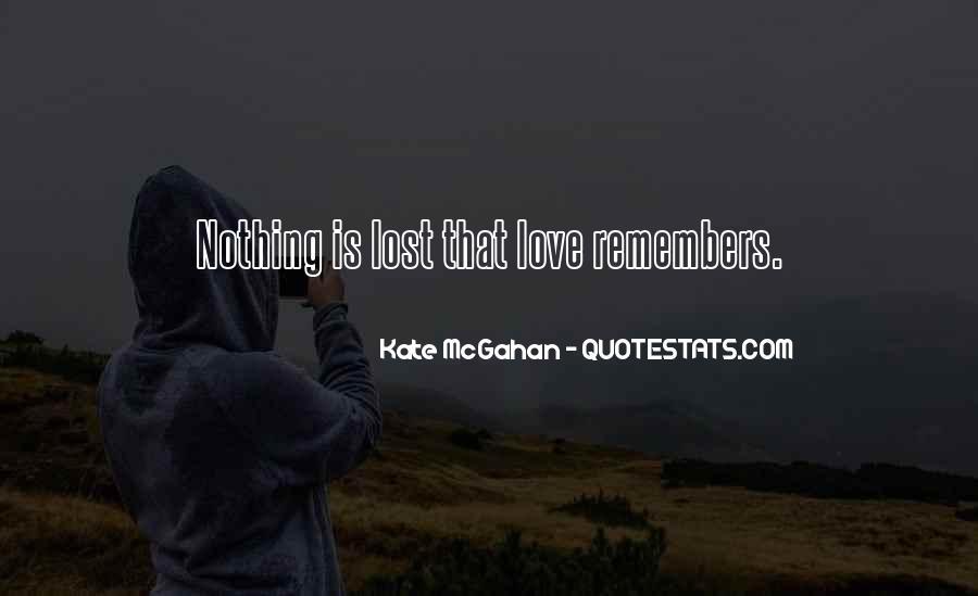 Randy Quaid National Lampoon Quotes #327215