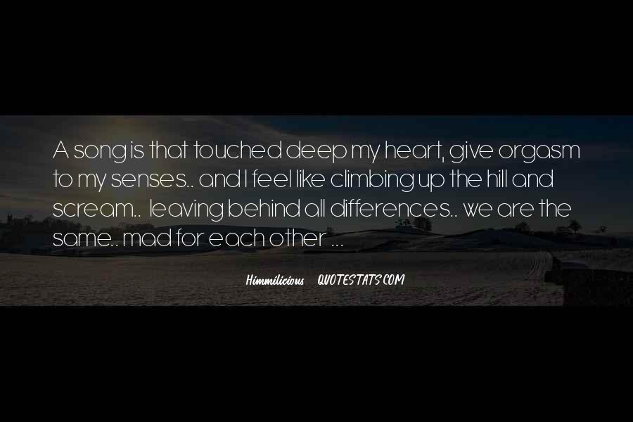 Randy Rhoads Music Quotes #497266