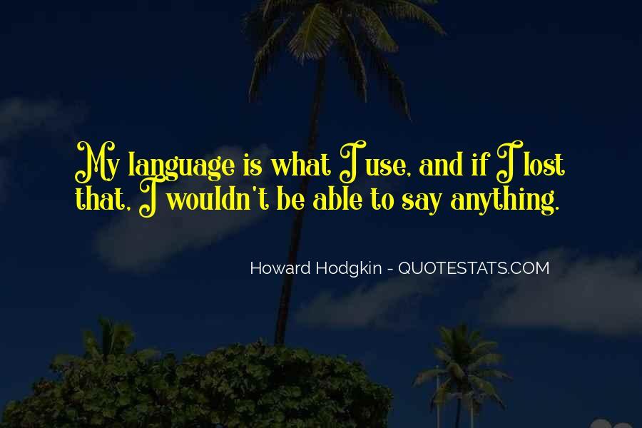 Rara Avis Quotes #1130895