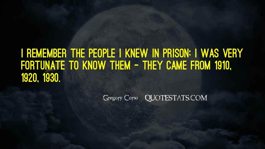 Rara Avis Quotes #174757