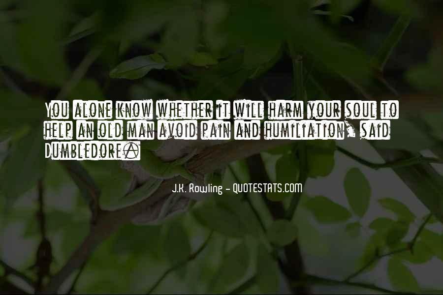 Rara Avis Quotes #505434