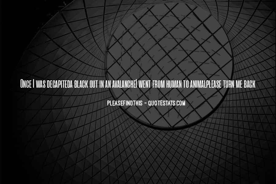 Rare Breed Quotes #108745
