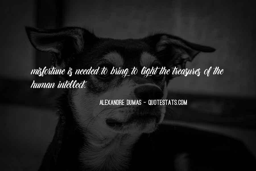 Rare Breed Quotes #1452663
