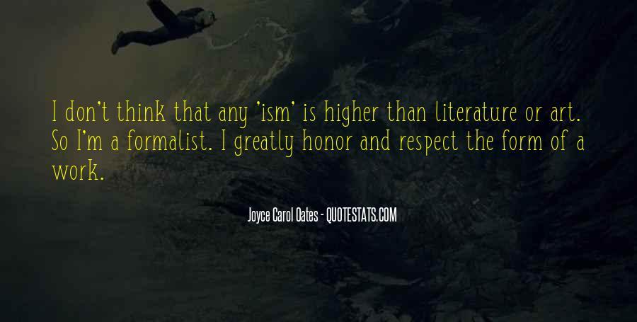Rare Unheard Quotes #1094243