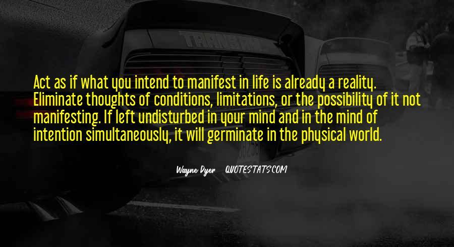 Rare Unheard Quotes #1381369