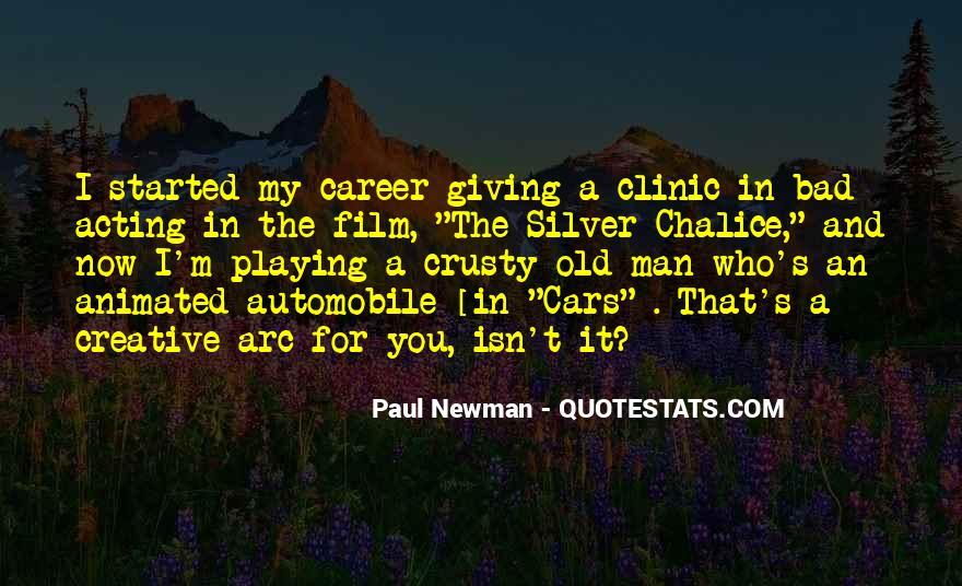 Rare Unheard Quotes #270197