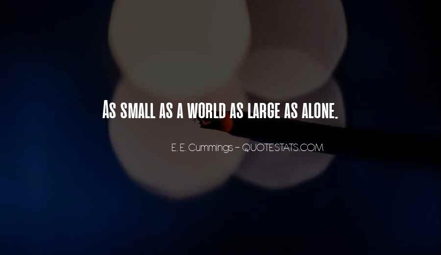 Ras Shiloh Quotes #1228728