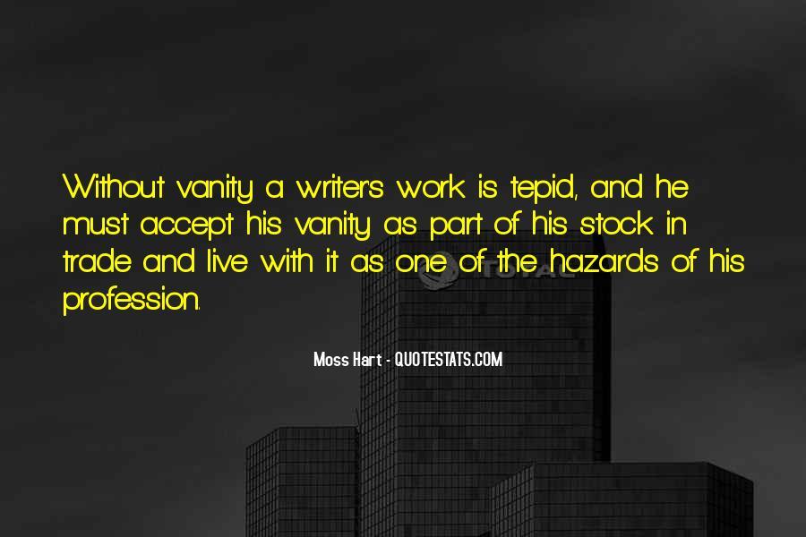 Rashid Flex Quotes #1128263