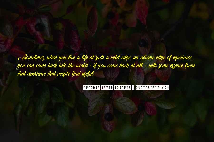 Rashid Flex Quotes #321705