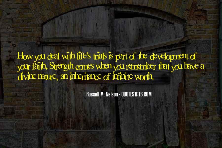 Rashidah Ali Quotes #1431677