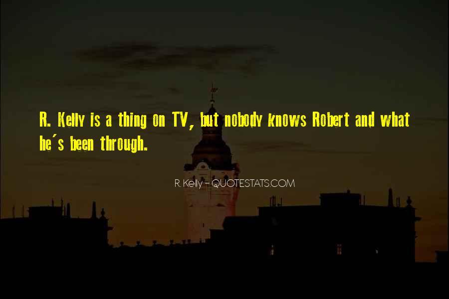 Rashidah Ali Quotes #574085