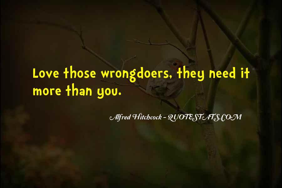 Rashidah Ali Quotes #801391