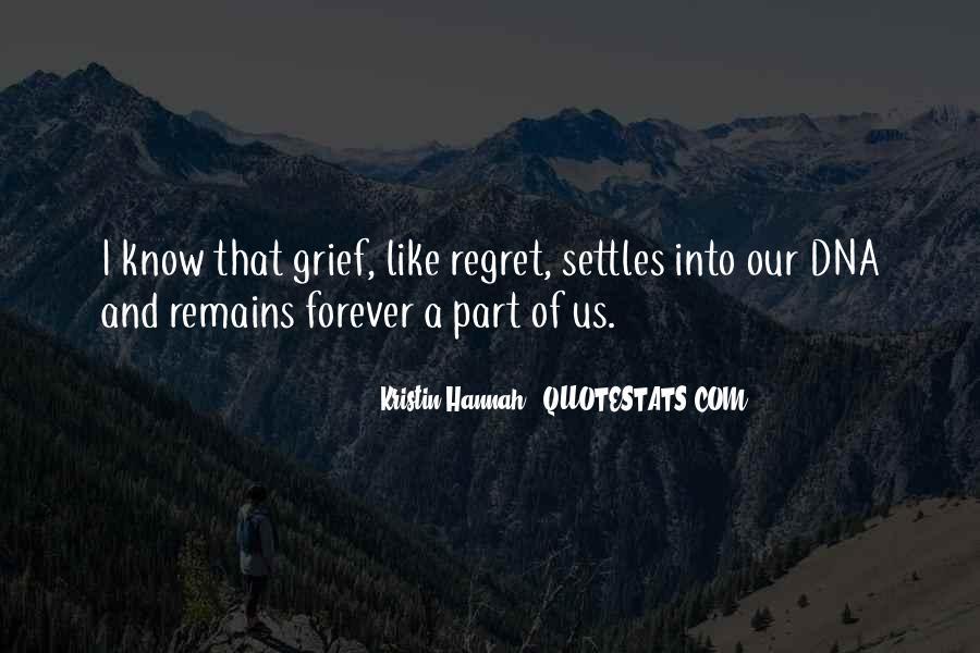 Rashidah Ali Quotes #962170