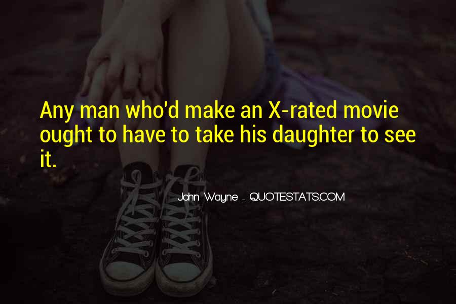 Rated R Movie Quotes #1065419