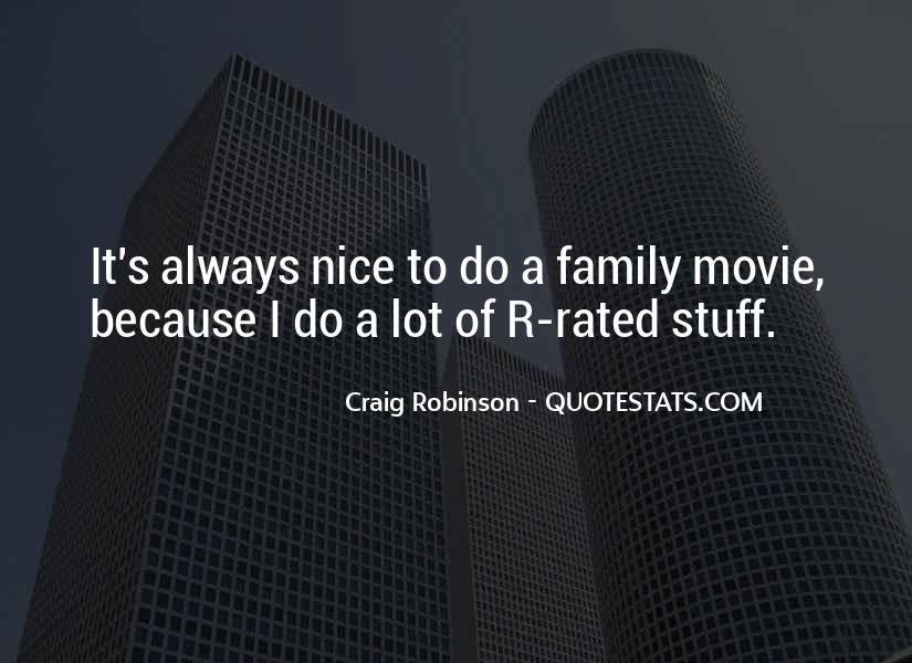 Rated R Movie Quotes #1447814