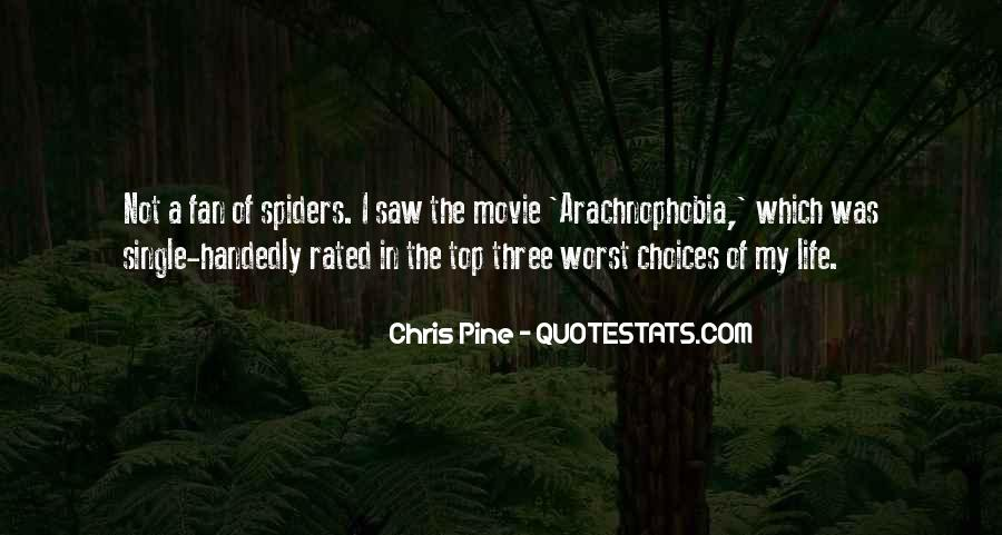 Rated R Movie Quotes #438432