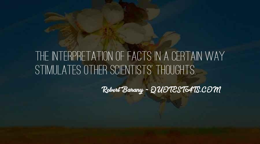 Rational Skepticism Quotes #1206640