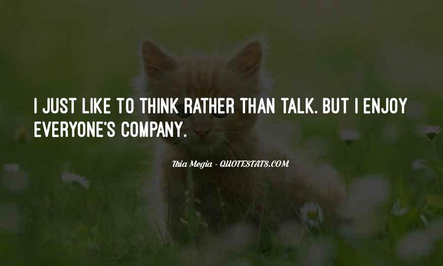 Rav Kook Quotes #150964