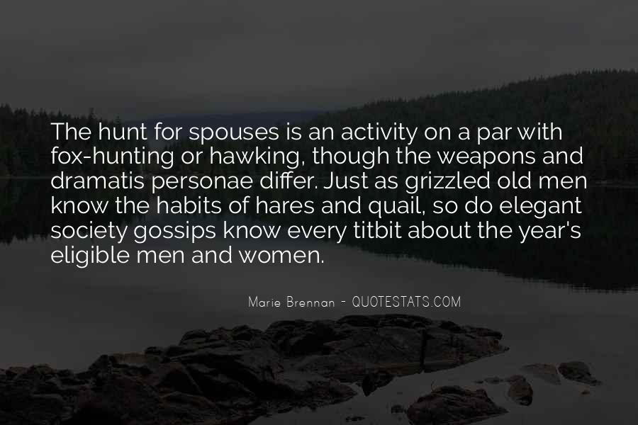 Raver Couple Quotes #836817
