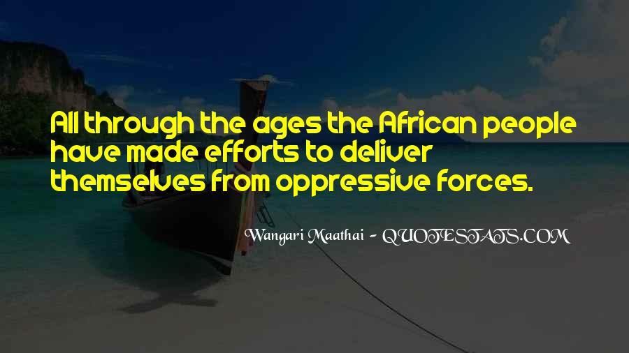 Ray Bulgarin Quotes #1571343