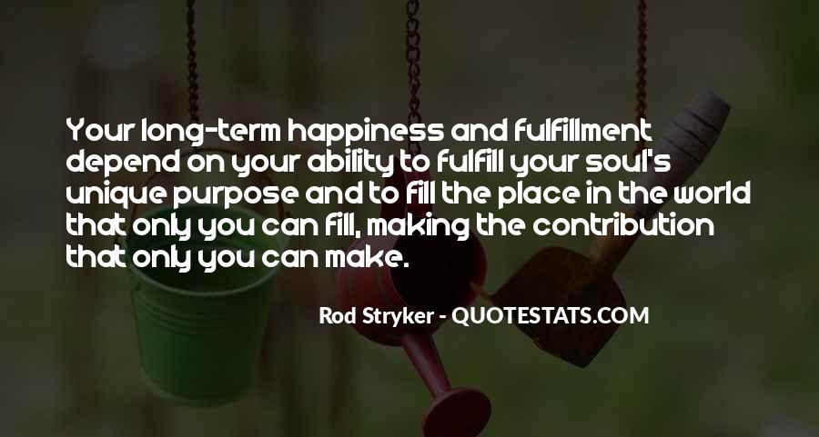 Ray Ray Mindless Behavior Quotes #417635