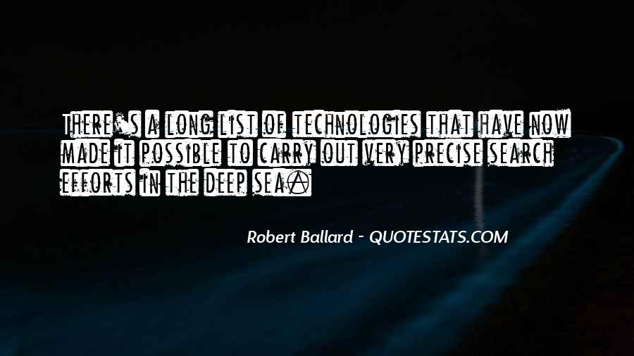 Raymond Calitri Quotes #1563415
