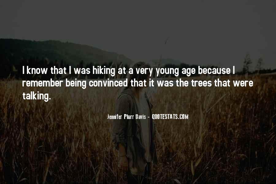 Raymond Mccreesh Quotes #874658