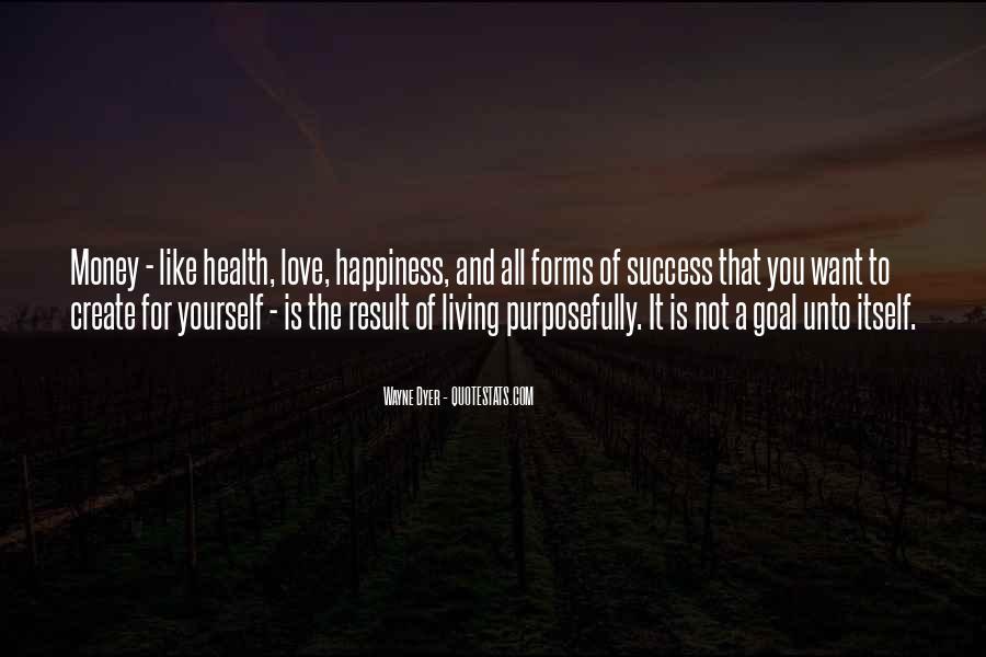 Raymond Poulidor Quotes #284183