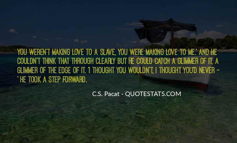 Quotes About Saint Monica #222601