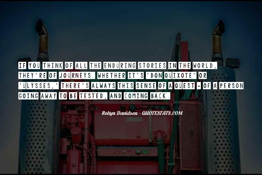 Rayven Justice Quotes #882402