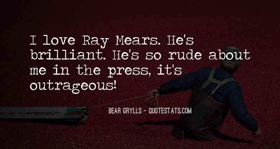 Razz Prince Phoneshop Quotes #285511