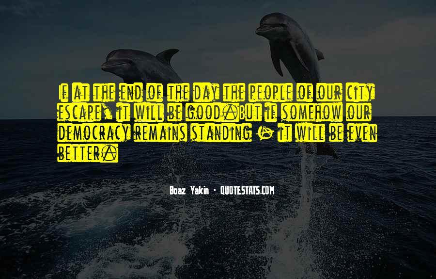 Rb Kitaj Quotes #1615083
