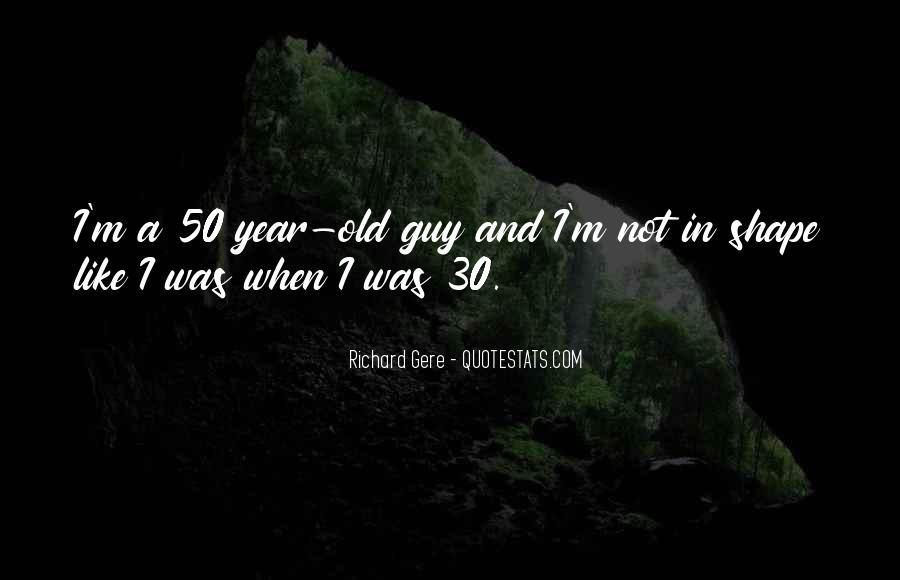 Rb Kitaj Quotes #524690