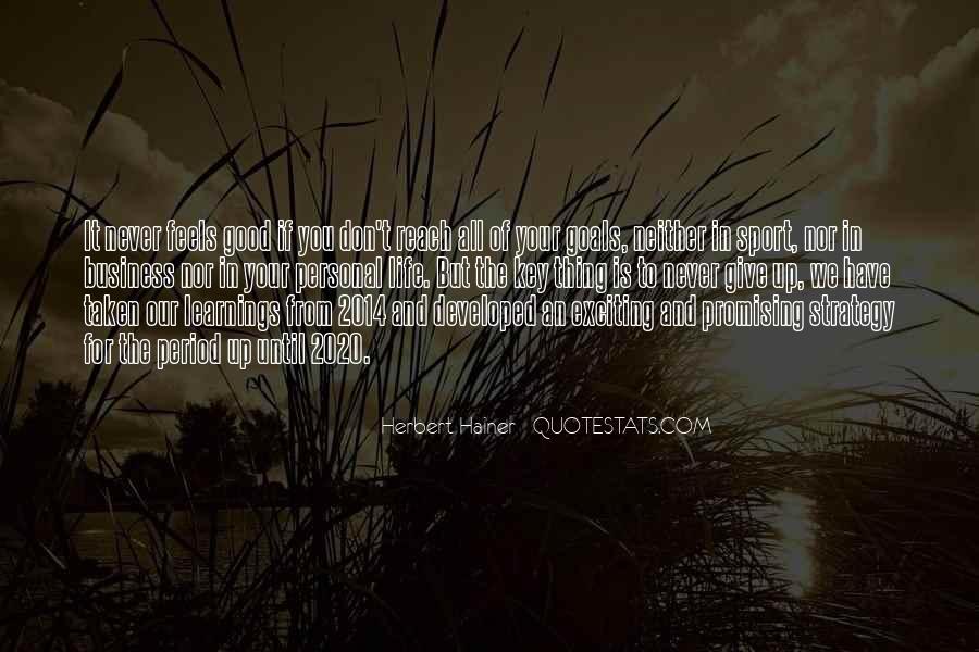 Rb Kitaj Quotes #646044