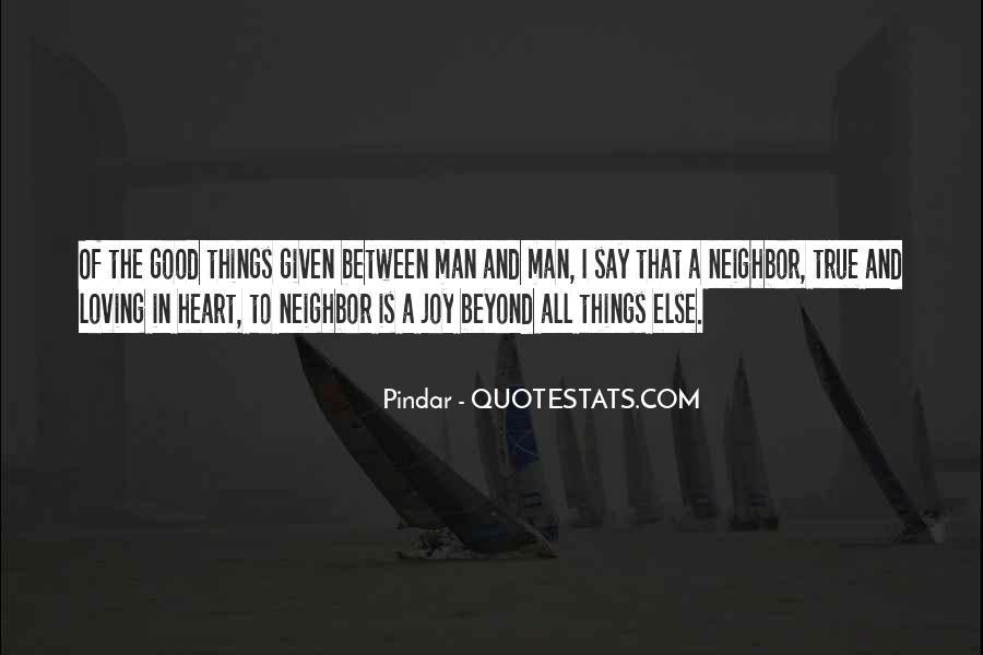 Rds Quotes #1263097