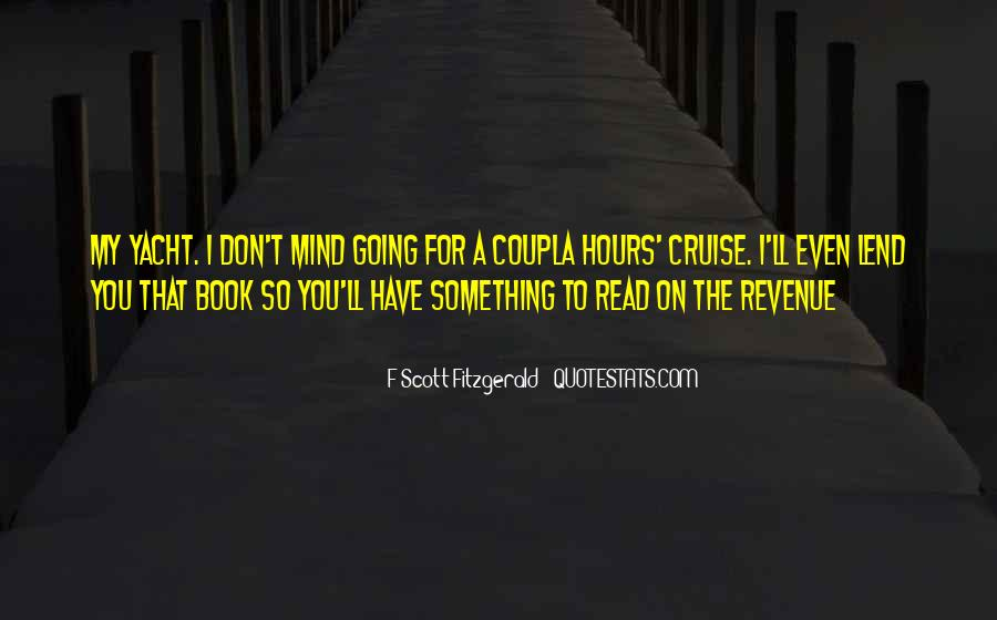 Read My Mind Quotes #1008438