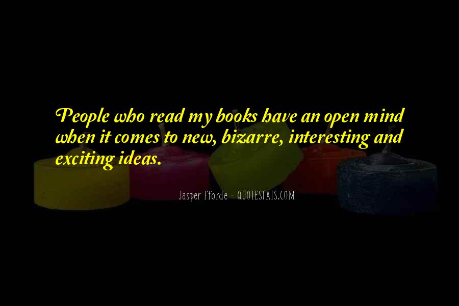 Read My Mind Quotes #1104088